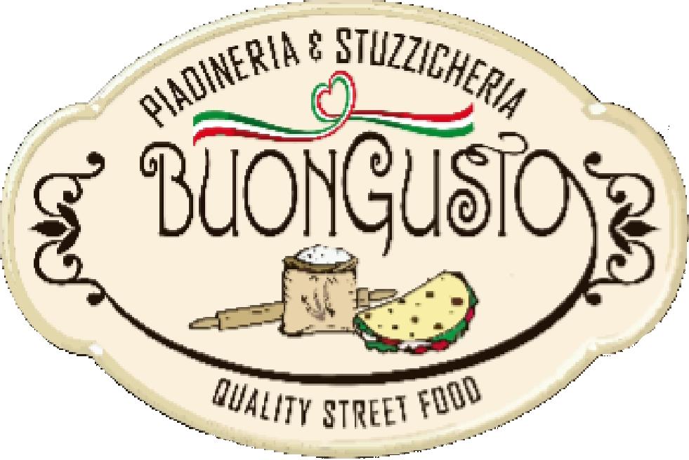 Piadineria Buongusto